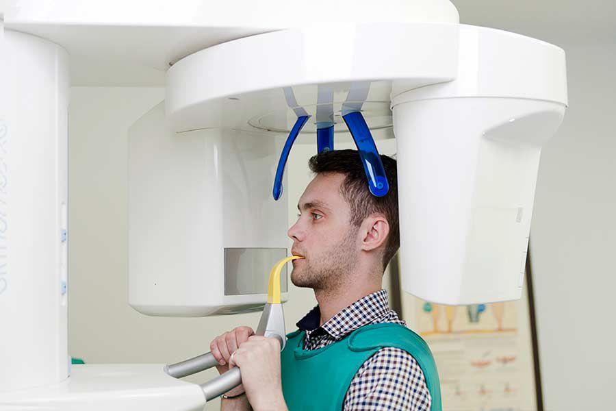 Многофункциональное диагностичекое устройство